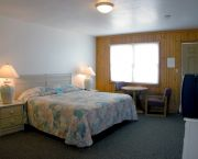 Great Location - Cape Hatteras Motel