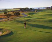 Golf Getaway - Sea Ranch Resort