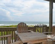 Steps From the Ocean - Sun Realty