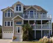 Boating Community - Stan White Realty and Construction