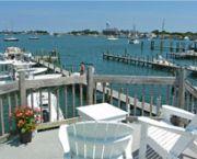 Suites - Sleep 4 - Ocracoke Harbor Inn