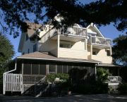Lovely, Secluded B&b - The Cove B&B