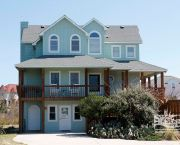 Affordable Rental - Sun Realty