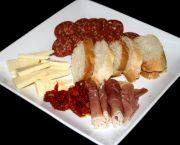 Gourmet Cheese, Bread & Meats - Sweet T's Coffee, Beer & Wine