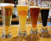 The Flight - Outer Banks Brewing Station
