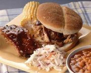 Best Ribs & Carolina Bbq On Obx! - Sooey's BBQ & Rib Shack