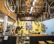 Bike Accessories - Manteo Cyclery