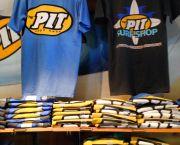 Pit Gear - Pit Surf Shop