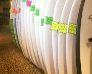 Surfboards - Pit Surf Shop