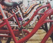 Cruiser Bikes - Manteo Cyclery