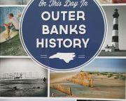 Local Books - Ocracoke Preservation Society