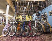 Road Bikes - Manteo Cyclery