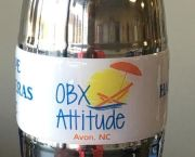 Barrel Mug - OBX Attitude