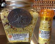 Carolina Sunshine - The Spice & Tea Exchange