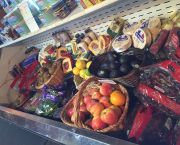 Organic Produce, Cheeses & More! - Community Store