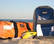 Rareform Bags From Recycled Billboard - Cavalier Surf Shop