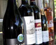 Fine Wines - Sweet T's Coffee, Beer & Wine