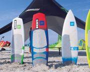 Kiteboarding Gear - OceanAir Sports
