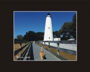 Ocracoke Posters - Ocracoke Preservation Society