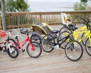 Bike Rentals - Ocean Atlantic Rentals