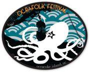 Ocrafolk Festival Gear - Ocracoke Alive