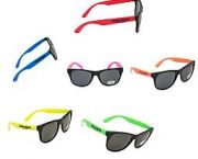 Ride The Wind Shades - Ride The Wind Surf Shop