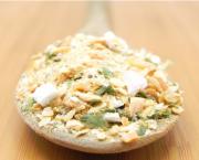 Vik's Garlic Fix! Spice Blend - The Spice & Tea Exchange