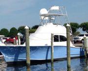 Sunset Champagne Cruise - Backin' Up Sportfishing Charters