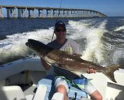4 Hour Ocean Trip - OBX Bait and Tackle Corolla Outer Banks