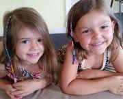 Hair Wraps - Beach Braids, Hair Wraps & Henna