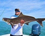 Book a Charter Fishing Trip! - Teach's Lair Marina at Hatteras Landing