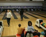 Open Bowl - OBX Bowling Center, Nags Head Outer Banks