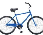 Cruiser Rental - Manteo Cyclery