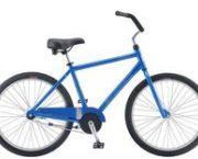 Cruiser Rental - Manteo Cyclery