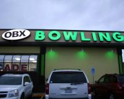 Late Night Rock N' Bowl - OBX Bowling Center, Nags Head Outer Banks