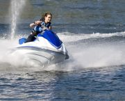 Waverunner Rentals - Causeway Watersports, Nags Head Outer Banks