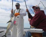 Fish With Bite Me Sportfishing - Bite Me Sportfishing Charters