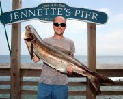 Fish From Jennette's Pier! - Jennette's Pier