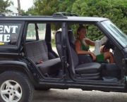 Ocracoke Shuttles - Beach Ride Rentals And Watersports