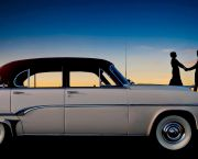 Classic Car Rentals - Island Cruisers