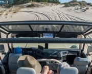 Visit A 4x4 Beach - Currituck County Department of Travel & Tourism
