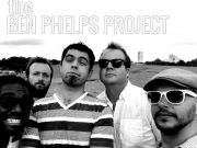 Outer Banks Brewing Station, Ben Phelps Project