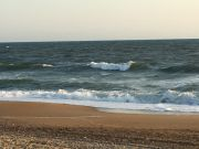 Outer Banks Boarding Company, OBBC Friday September 27th