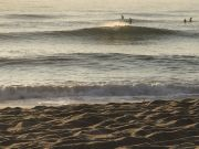 Outer Banks Boarding Company, OBBC Tuesday July 7th