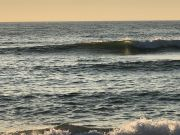 Outer Banks Boarding Company, OBBC Sunday July 5th