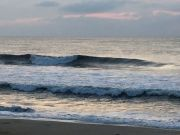 Outer Banks Boarding Company, OBBC Thursday August 8th