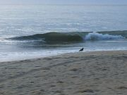 Outer Banks Boarding Company, OBBC Friday August 16th