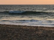 Outer Banks Boarding Company, OBBC Sunday August 11th