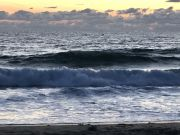 Outer Banks Boarding Company, Saturday September 4th