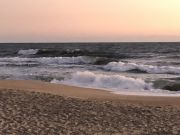 Outer Banks Boarding Company, Monday September 20th
